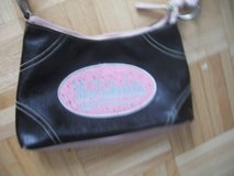 Fan item THIS IS SO COOL! Purse in Ramstein, Germany