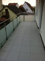Apartment at Vilseck, beautiful 7-room apartment immediately available for rent! in Grafenwoehr, GE