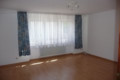 6 Bedroom House with a View for Rent in Ramstein, Germany