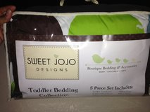 Toddler Bedding in Glendale Heights, Illinois