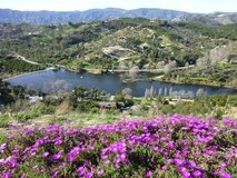 Beautiful Country Room for Rent, with access to 10 acre Lake!!!!!!! Close to base! in Camp Pendleton, California