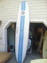 SUP > 11 FOOT BRAND NEW WITH NICE PADDLE AND NEW L in Wilmington, North Carolina