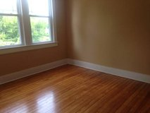 Huge Apartment in Downtown Clarksville in Fort Campbell, Kentucky