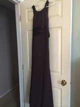 Formal / homecoming Dress in Elgin, Illinois