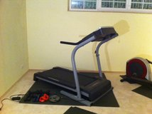 Reduced Proform 650v treadmill in Ramstein, Germany
