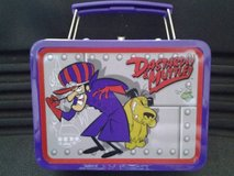 DASTARDLY AND MUTTLEY(MINI)LUNCHBOX in Vacaville, California