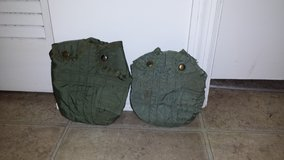 CANTEEN POUCHES $5 FOR BOTH in Camp Lejeune, North Carolina