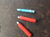 3 Chalk Holders in Bolingbrook, Illinois