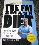 The Fat Smash Diet in Fort Campbell, Kentucky