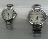 NEW CARTIER BALLON BLEU WATCH in Yuma, Arizona